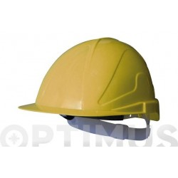 CASCO OBRA ABS CON...
